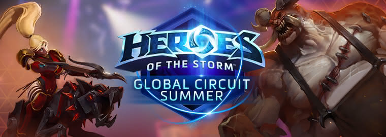 16636-heroes-of-the-storm-2016-summer-se