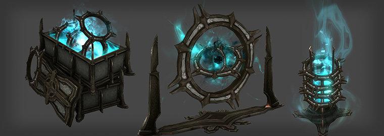 16740-the-art-of-diablo-3-reaper-of-soul