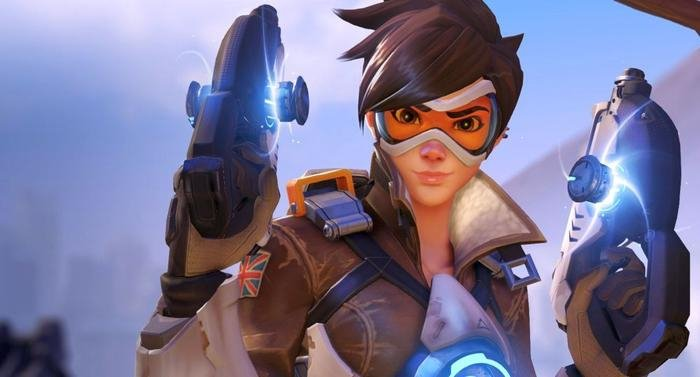 17454-tracer-pose-to-be-removed-after-be