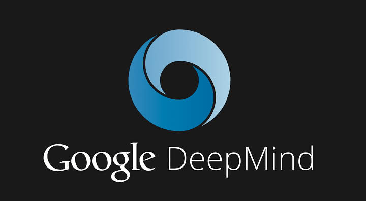 18189-google-deepmind-turns-attention-to