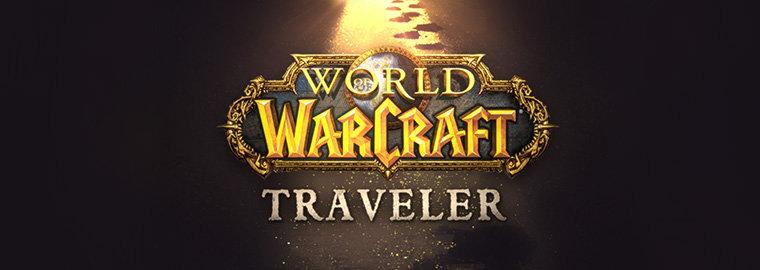 18242-world-of-warcraft-traveler-announc