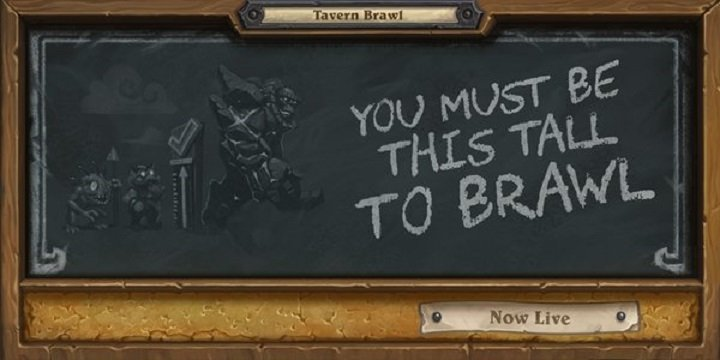 18548-hearthstone-tavern-brawl-you-must-