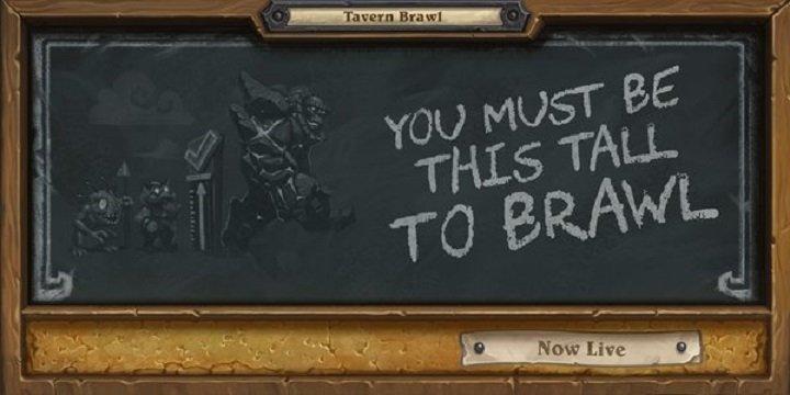 18548-hearthstone-tavern-brawl-you-must-