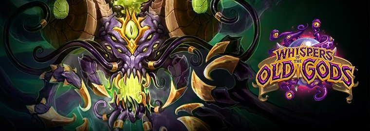19468-hearthstone-card-reveals-and-lore-