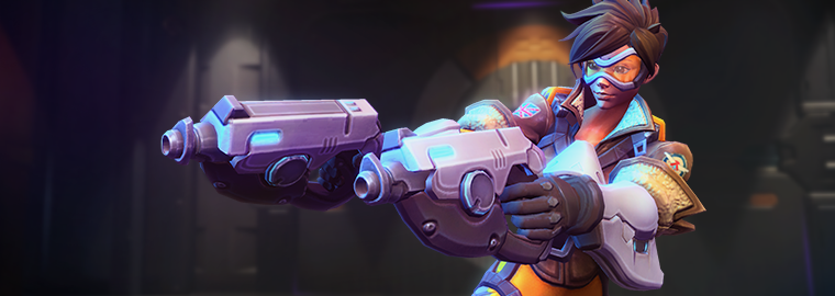 19583-hots-in-development-tracer-free-he