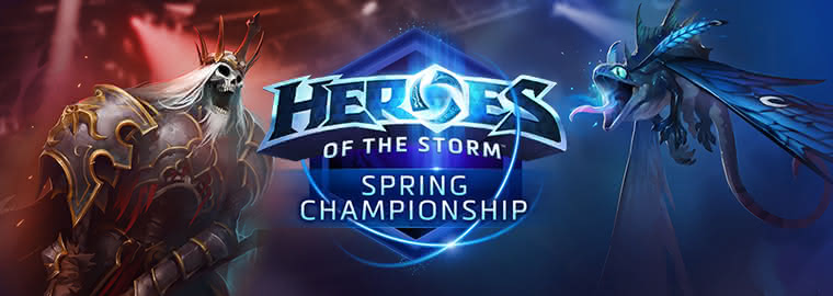 19587-heroes-of-the-storm-spring-global-