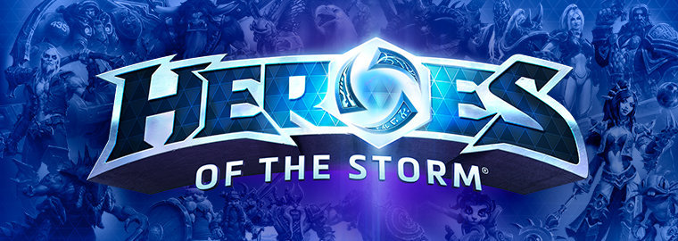 19611-hots-full-hero-roster-50-more-xp-e