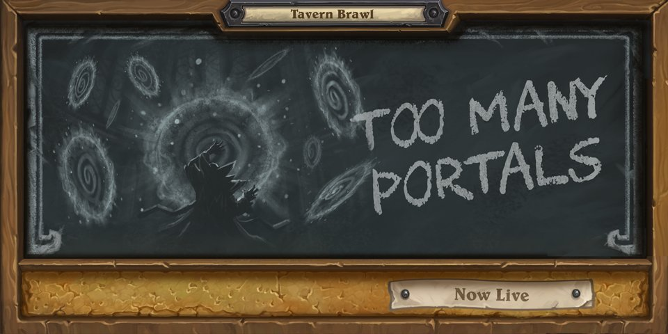 19747-hearthstone-tavern-brawl-too-many-