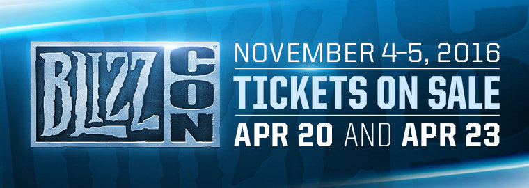 19753-blizzcon-2016-dates-announced-nove