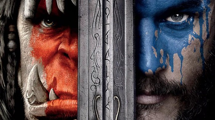 20036-warcraft-movie-another-poster-orgr