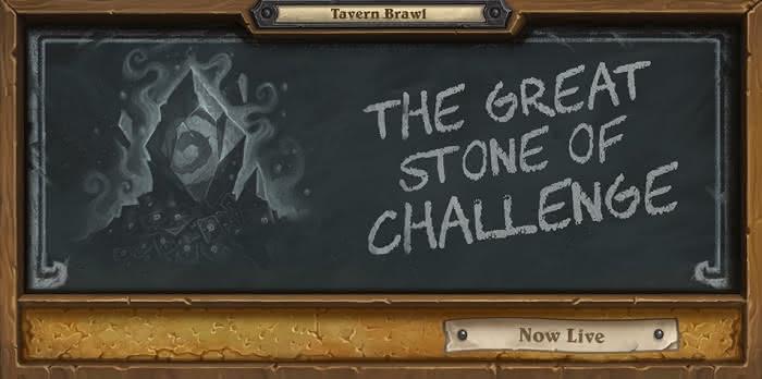 20078-hearthstone-tavern-brawl-the-great