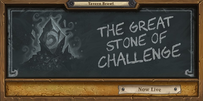 20078-hearthstone-tavern-brawl-the-great