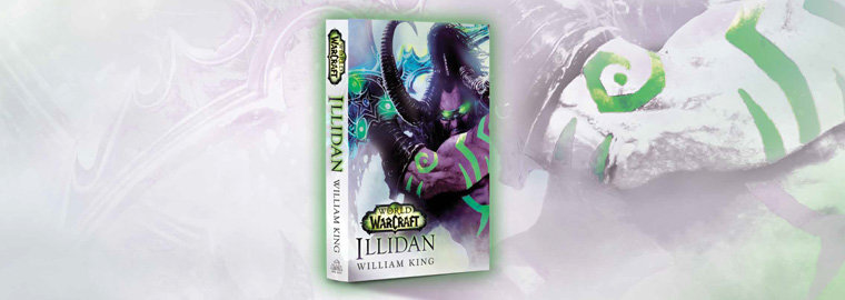 20088-world-of-warcraft-illidan-is-out.j