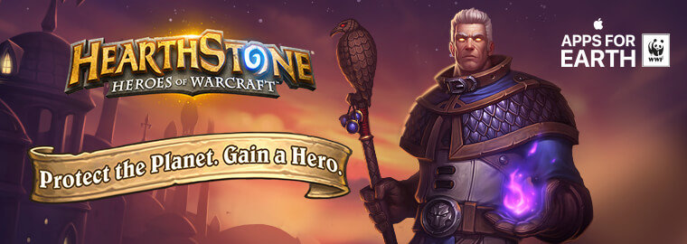 20120-hearthstone-new-mage-hero-khadgar-