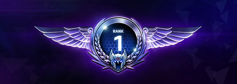 20165-hots-preseason-leaderboards-march-
