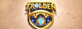 Hearthstone: Trolden's Funny and Lucky Moments 160