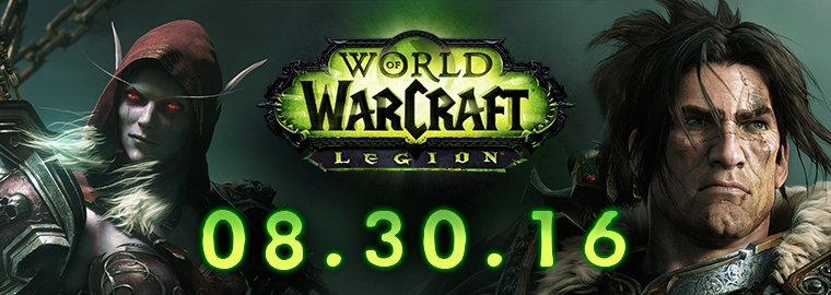 20200-legion-release-date-revealed.jpg