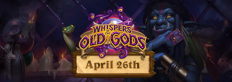 20231-hearthstone-whispers-of-the-old-go