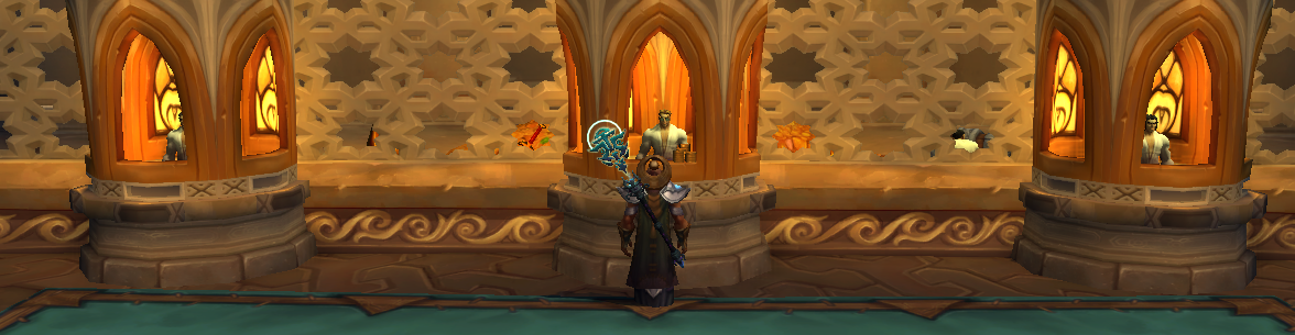 20244-gold-making-preparing-for-legion.p