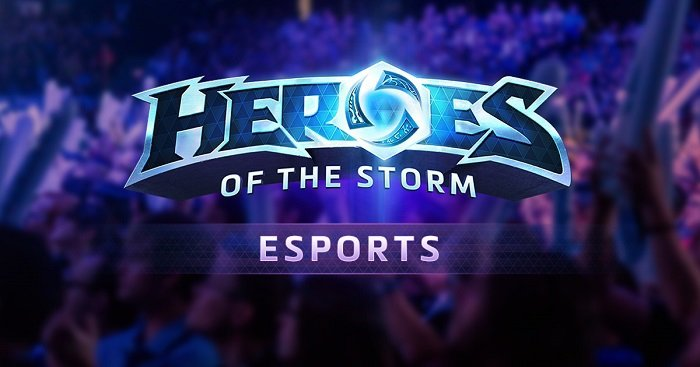 20245-hots-na-esports-news-round-up.jpg