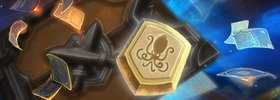 Hearthstone: Twelve Nerfs to Basic and Classic Cards Unveiled