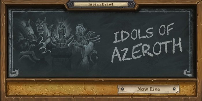 20255-hearthstone-tavern-brawl-idols-of-