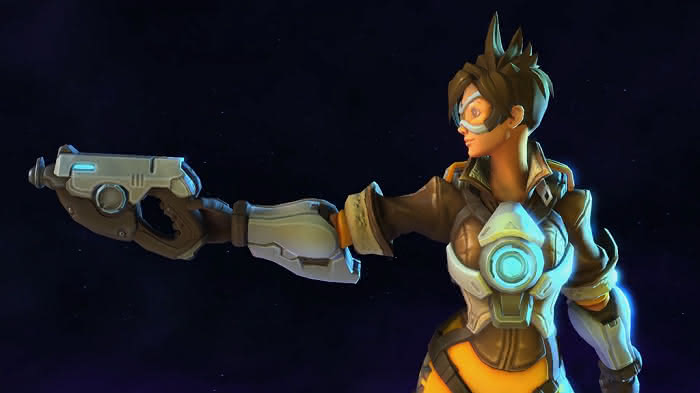 20276-hots-trailer-and-blue-posts-on-tra