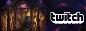 Hearthstone: Entire Set Now Revealed on Facebook