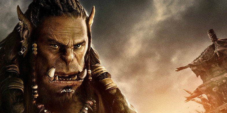 20283-warcraft-movie-two-new-posters-lio