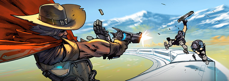 20287-overwatch-comic-released-mccree.jp
