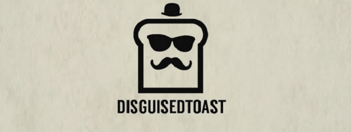 20310-disguised-toast-compiles-all-of-be