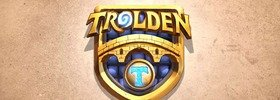 Hearthstone: Trolden's Funny and Lucky Moments #161