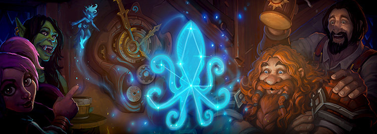 20353-hearthstone-art-for-three-of-the-c
