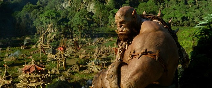 20354-warcraft-movie-pax-east-2016-round