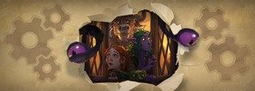 Hearthstone Nerfs Are Now Live With Latest Patch