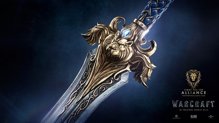 20401-warcraft-movie-europe-release-date