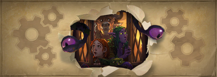 20480-the-new-hearthstone-metagame-begin