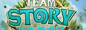 Hearthstone Team Story China 2: First Five Weeks Round-Up