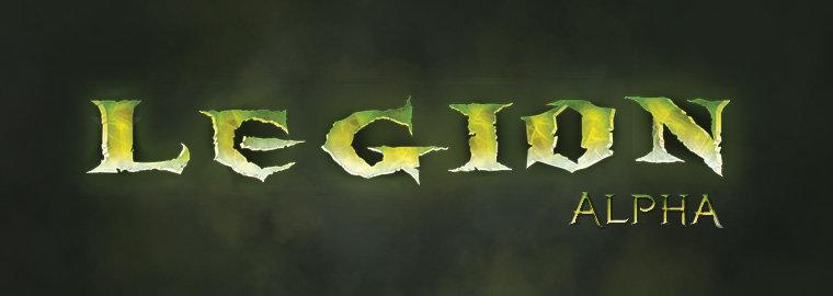 20518-legion-alpha-raid-testing-2nd-3rd-