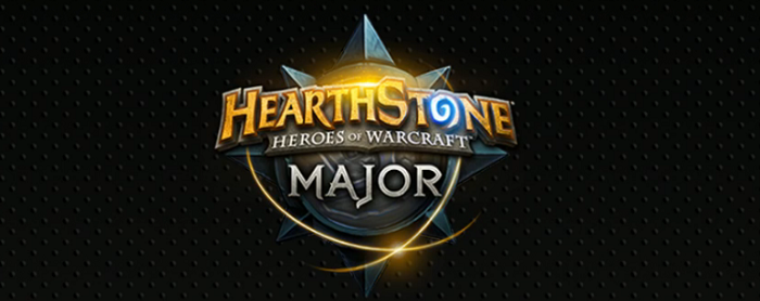 20555-hearthstone-msi-eglx-major-open-ro