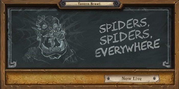20584-hearthstone-tavern-brawl-spiders-s