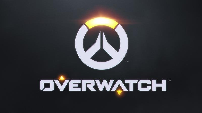 20591-overwatch-open-beta-is-live.jpg