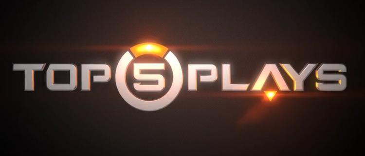 20642-overwatch-top-5-plays-episode-1.pn