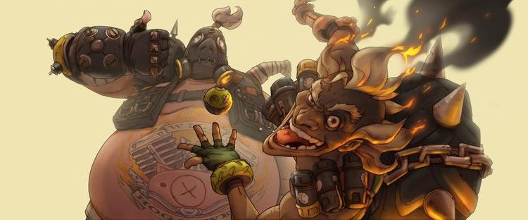 20645-overwatch-comic-released-roadhog-a