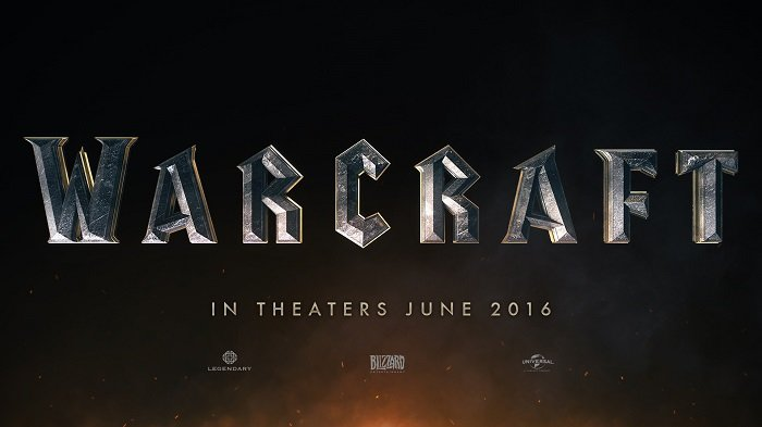 20649-warcraft-movie-news-round-up.jpg