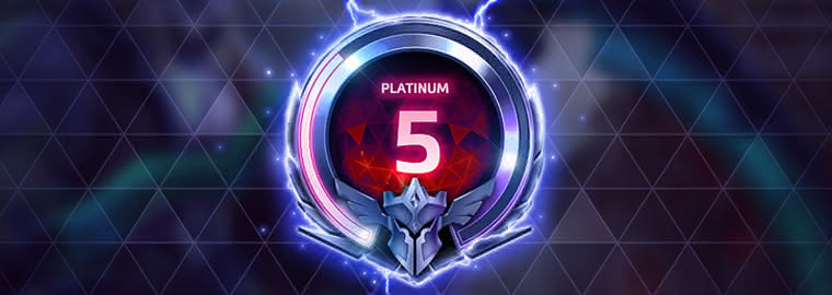 20654-heroes-of-the-storm-ranked-play-re