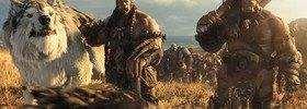 Warcraft Movie vs. WoW & Movie Music