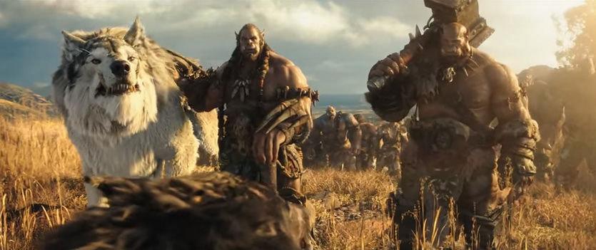 20667-warcraft-movie-vs-wow-movie-music.