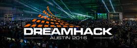 Dreamhack Austin Hearthstone Round-Up and Winning Decklists