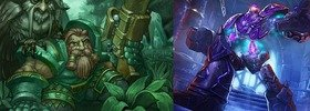 Hearthstone: The Deadline For Dusting Nerfed Cards is Upon Us